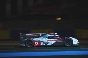 2014-24-Heures-du-Mans-2014-VSA-WEC-LM14-8800