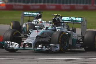 F12014Canada_HZ9087