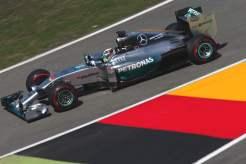 F1_GP_Germany_2014_01