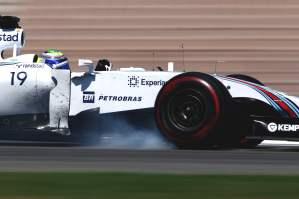 F1_GP_Germany_2014_03