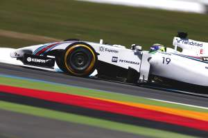 F1_GP_Germany_2014_05
