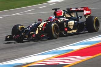 F1_GP_Germany_2014_06