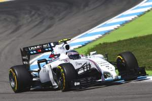 F1_GP_Germany_2014_08