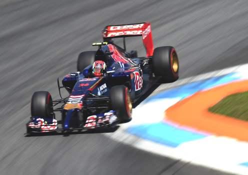 F1_GP_Germany_2014_13
