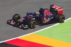 F1_GP_Germany_2014_15