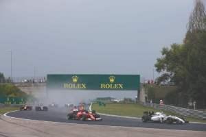 F1_Race_Ungarn_2014_-0003