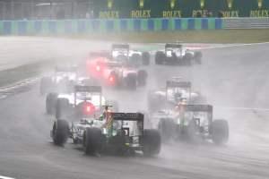 F1_Race_Ungarn_2014_-0020