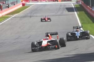 F1_Race_Spa_2014_-0025
