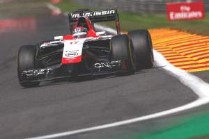 F1_Race_Spa_2014_-0026