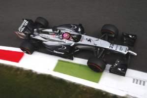 F1_Race_Monza_2014_-0001