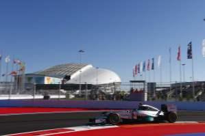F1_Russia_201418