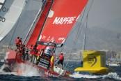 Volvo_Ocean_Race_2014_jpg313
