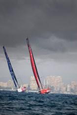 Volvo_Ocean_Race_2014_jpg331