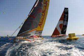 Volvo_Ocean_Race_2014_jpg99