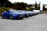 Audi-TT-13-1024x683