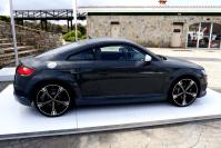 Audi-TT-7-1024x683