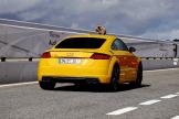 Audi-TT-Testbericht-2-1024x683