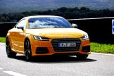 Audi-TT-Testbericht-3-1024x683