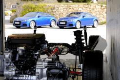 Audi-TT-Testbericht-6-1024x683