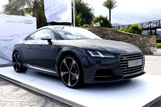 Audi-TT-Titelbild
