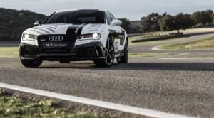Audi_RS7_Concept_01kl
