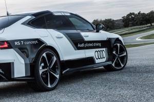 Audi_RS7_Concept_02