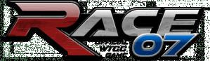 race-07-logo1-450x131