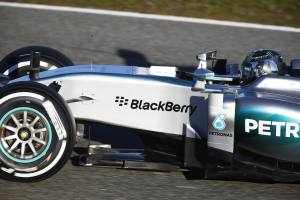 15.02.01.Jerez.Test.Sunday.IMG.02