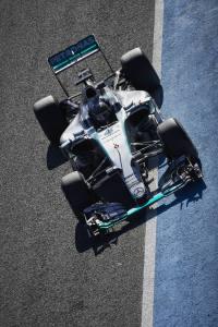 15.02.01.Jerez.Test.Sunday.IMG.03