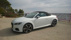 Audi_TTS_04
