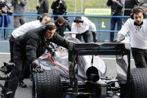 F1_Tests_Jerez2_2015_11