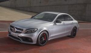 Mercedes_AMG_C63_34kl