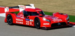Nissan_GT_R_LM_NISMO_11kl