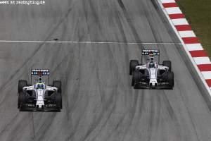 F1_Sepang_Race_2015_04