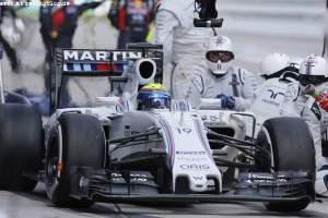 F1_Sepang_Race_2015_06