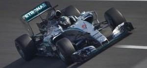 F1_Test_Barcelona_2015_19kl