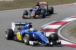 F1_China_Race_2015_01