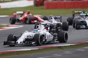 F1_Silverstone_Race_2015_04