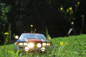 Nissan 240RS_Bernd Schweickard_1