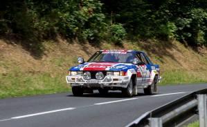 Nissan 240RS_Stefan Deck_2