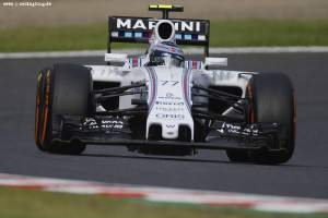 F1_Race_Japan_2015_01