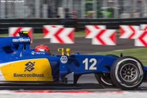 F1_Race_Monza_2015_02