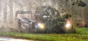 USCC_Petit_Le_Mans_2015_11kl