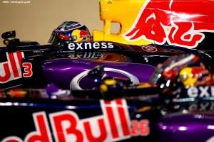 F1_AbuDhabi_Race_2015_17