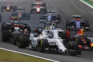 F1_Race_Brasil_2015_04