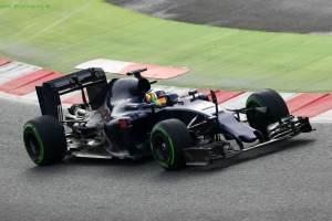 F1_2016_06