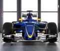 SauberC35-Ferrari_FrontLow_300dpi_01