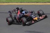 F1_Australien_Quali_2016_05