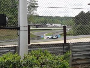 IndyCar j82 5