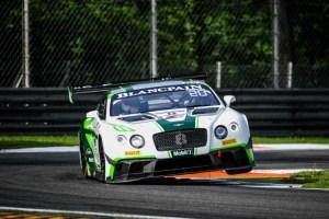Monza BGTEC 5